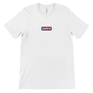 National Anthem Thailand T-Shirt