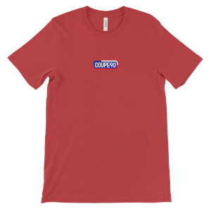 National Anthem Chile T-Shirt