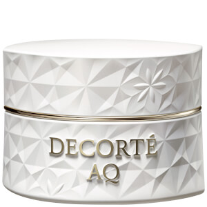 Decorté AQ Massage Cream 3.2oz