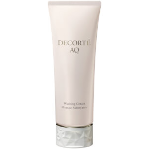 Decorté AQ Washing Cream 4.5oz