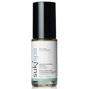 Suki Renewal Bio-Resurfacing Facial Peel