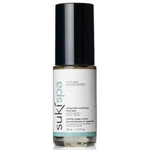 Suki Renewal Bio-Resurfacing Facial Peel