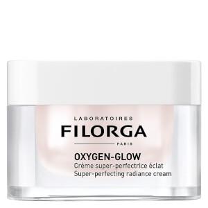 Filorga Oxygen-Glow Cream 1.69 fl. oz