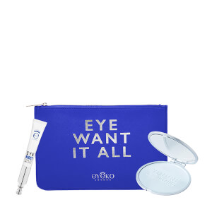 Destination Eyeko On-The-Go Bundle