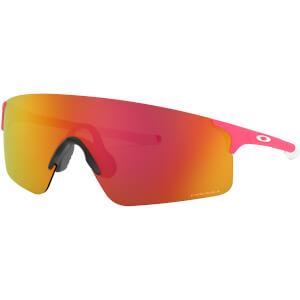 Oakley EVZero Blades - Matte Neon Pink/Prizm Ruby