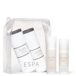 ESPA Naturally Radiant