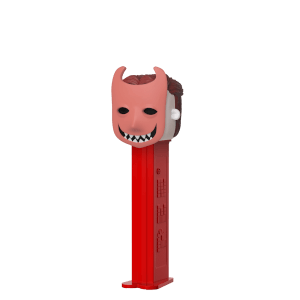 Funko POP! Pez Disney: Nightmare Before Christmas - Lock