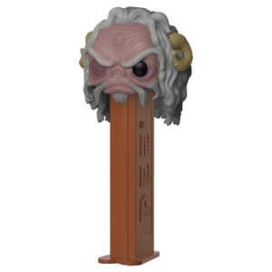 Dark Crystal Aughra Pop! PEZ