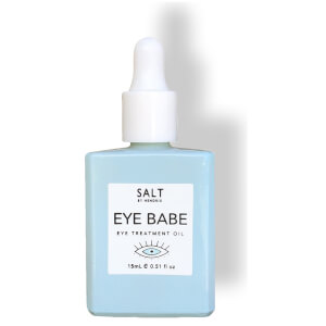 Salt by Hendrix Eye Babe Treatment 15ml