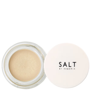 Salt by Hendrix Illuminate Facial Glow - Morning Sunshine 5ml
