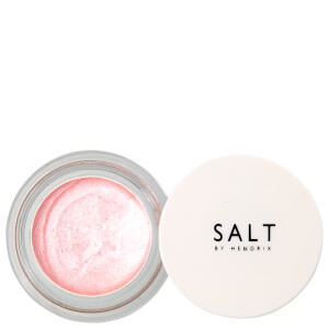 Salt by Hendrix Illuminate Highlighter - Get Blushed 5ml