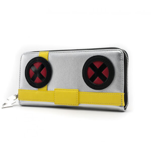 Loungefly Marvel X-Men Storm Wallet