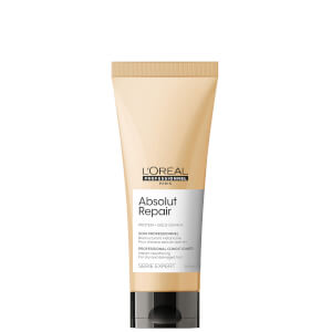 L'Oréal Professionnel Serié Expert Absolut Repair Gold Conditioner 200ml