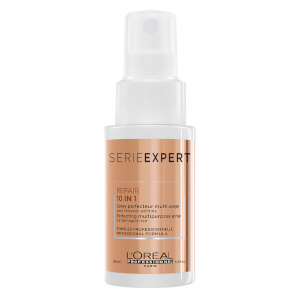 L'Oréal Professionnel Serié Expert Absolut Repair Gold 10-in-1 45ml