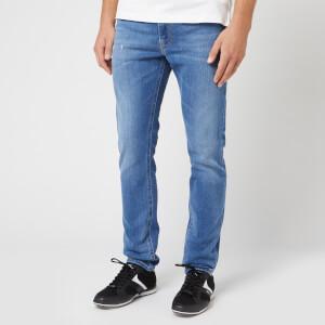 Diesel Men's Thommer Denim Jeans - Blue