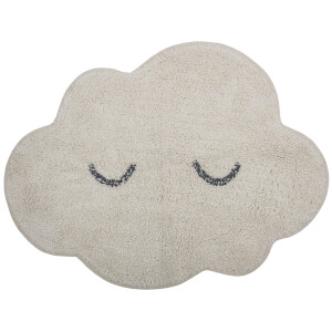 Bloomingville Cloud Rug