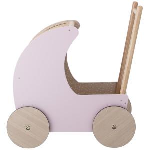 Baby Nursery Accessories| Kids Bedroom Accessories| Coggles