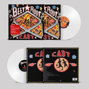 Cast - Beetroot LP