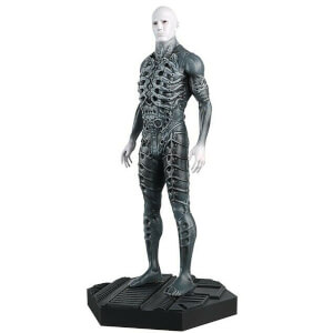 "Eaglemoss Figure Collection - Prometheus Engineer 5.5"" Figurine"