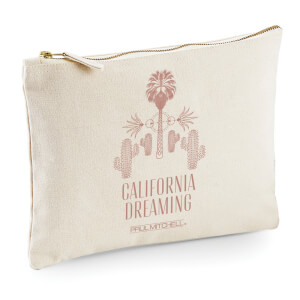 Paul Mitchell California Dreaming Travel Bag (Free Gift)