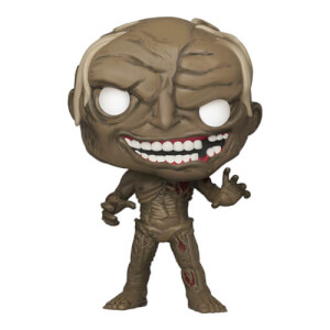 Scary Stories to Tell in the Dark Jangly Man Funko Pop! Vinyl