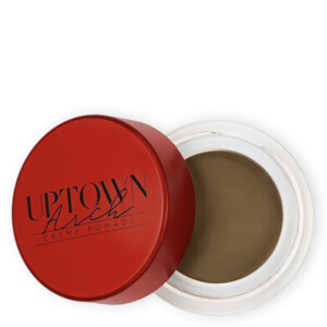 ModelRock Uptown Arch Brow Pomade 4.5g (Various Shades)