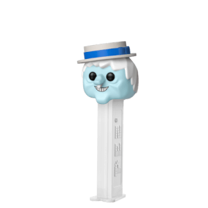 A Year Without A Santa Claus Snow Miser Pop! Pez