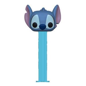Disney Lilo & Stitch Stitch Pop! Pez