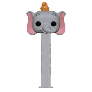 Disney Dumbo Pop! Pez