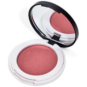 Lily Lolo Pressed Blush 4g (Various Shades)
