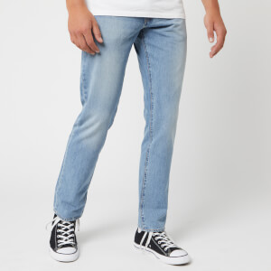Levi's Men's 511 Slim Fit Jeans - Nurse Warp Cool
