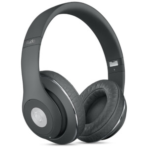 Beats by Dr. Dre Studio 2 Wireless Noise Cancelling Headphones - Alexander Wang Limited Edition