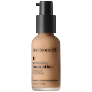 Perricone MD No Makeup Foundation Broad Spectrum SPF20 - Beige