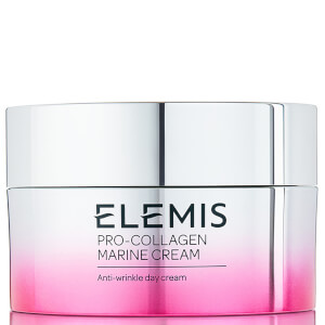 Elemis Pro-Collagen Marine Cream Supersize - 100ml - Limited Edition (Worth £150.00): Image 1