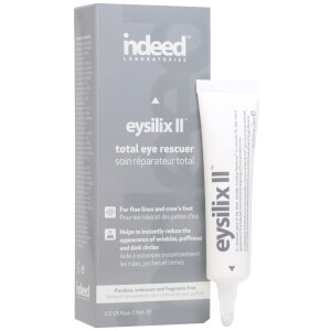 Indeed Labs Eysilix Serum 2 15ml
