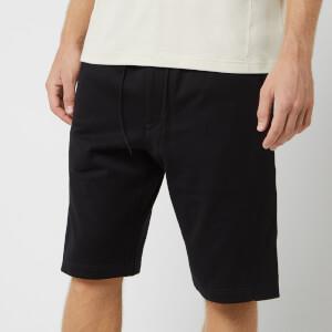 Y-3 Men's Classic Shorts - Black