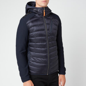 Parajumpers Men's Nolan Jacket - Navy