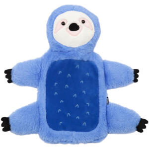 Sunnylife Sloth Hot Water Bottle