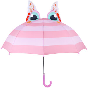 Sunnylife Kids Umbrella Butterfly