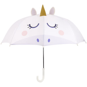 Sunnylife Kids Umbrella Unicorn