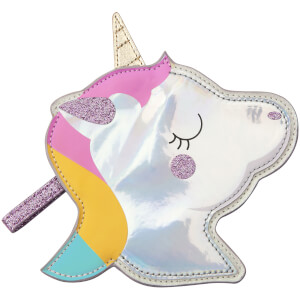 Sunnylife Coin Purse Unicorn