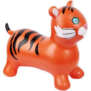 Sunnylife Hopper Tiger