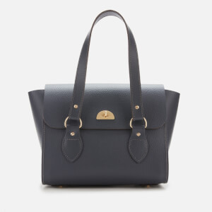 The Cambridge Satchel Company Women's Small Emily Tote Bag - Dapple