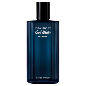 Davidoff Cool Water Man Intense Eau de Toilette 75ml
