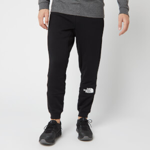 The North Face Men's Light Pants - TNF Black