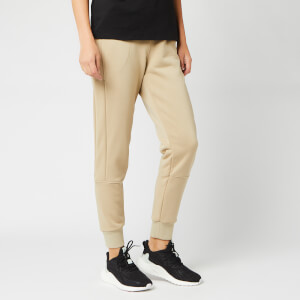 The North Face Women's Light Pants - Twill Beige