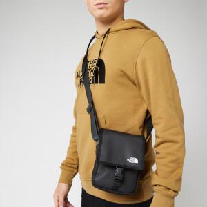 The North Face Men's Bardu Bag - TNF Black