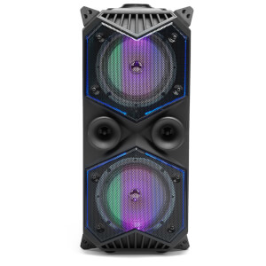 Intempo 140 Bluetooth Party Speaker