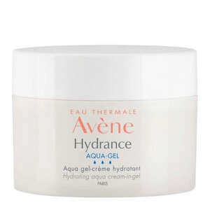 Avène Hydrance Aqua-Gel 1.6 fl. oz