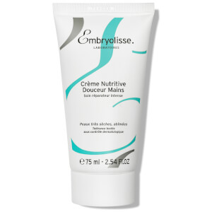 Embryolisse Nourishing Hand Cream 50ml - 1.69 fl.oz